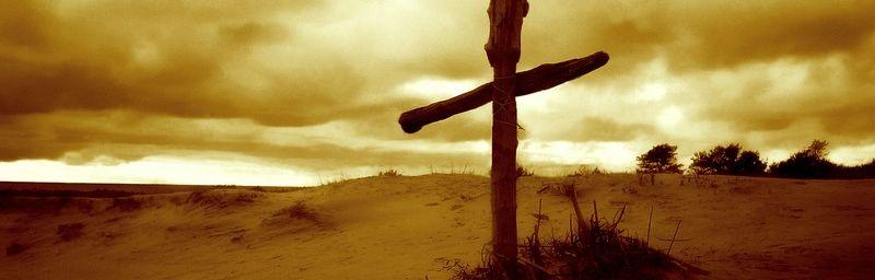 Evangelium je Boží mocí ke spasení pro každého, kdo věří