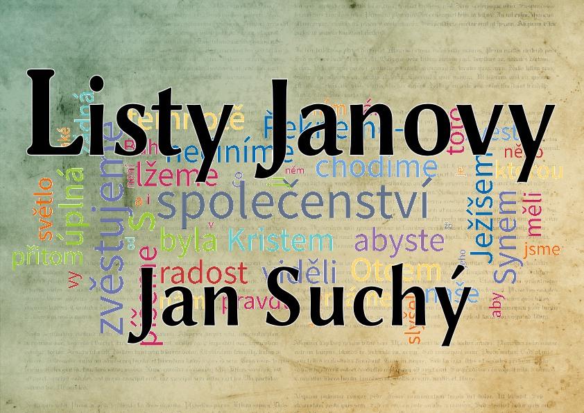 Janovy listy